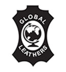 Global Leather
